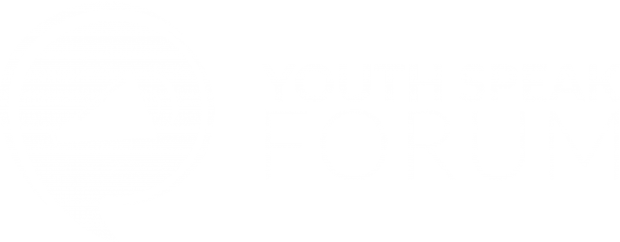YSF Logo-horizontal white